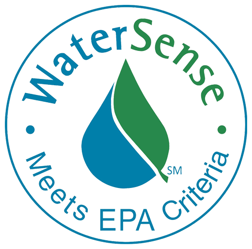 virtu-watersense-certificate
