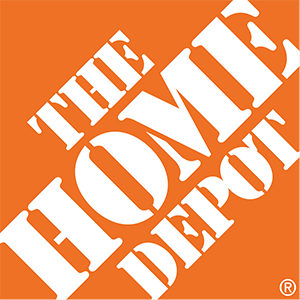 300px-TheHomeDepot