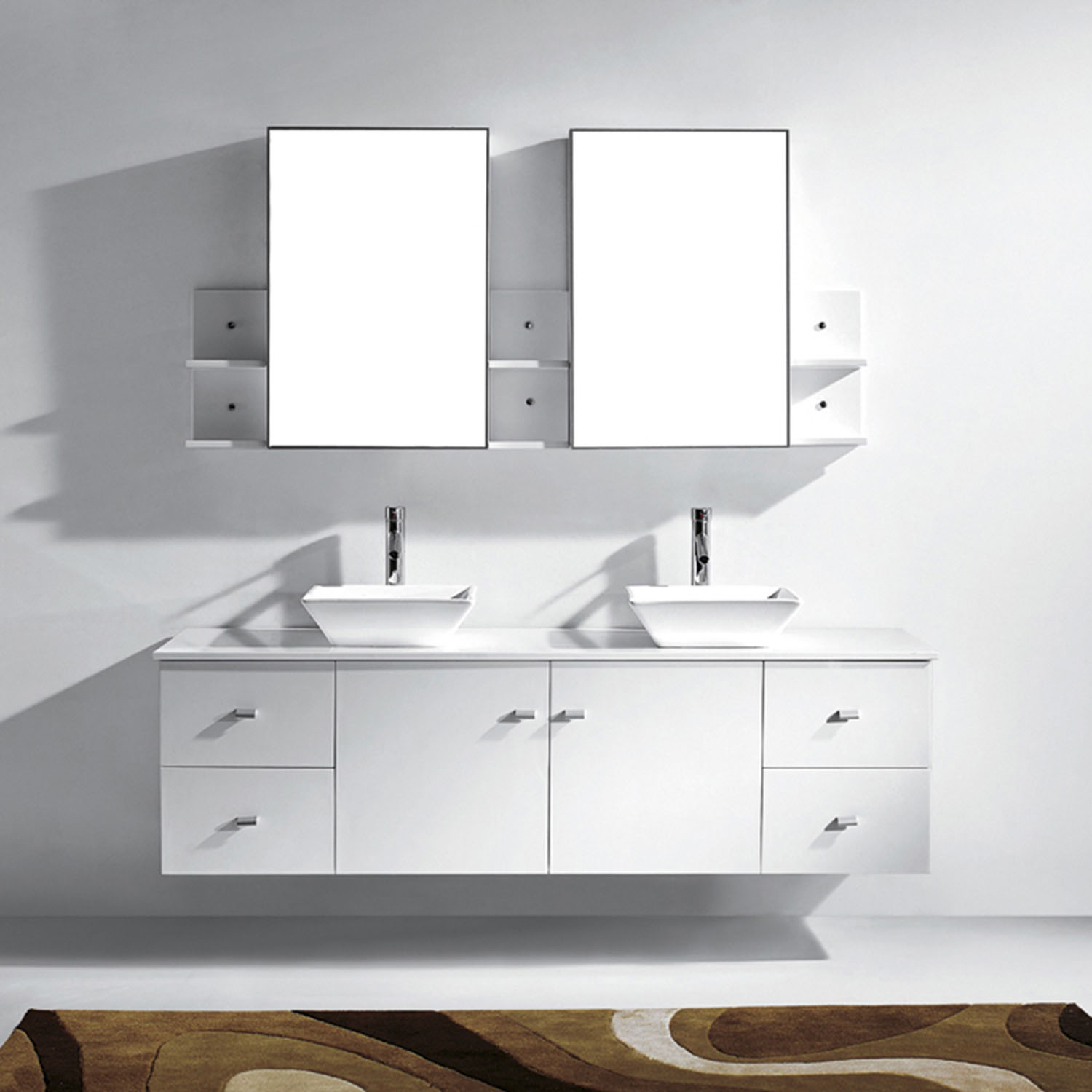 sinks double for costco elegant depot beautiful menards tops mission decoration sink ideas home bathrooms hills bath black and inch vanity bathroom furniture size charleston with gray top sin floating cabinets design madeli vanities by full lowes long of white diy