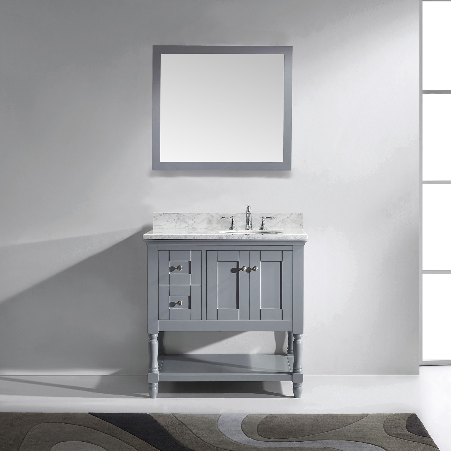 units corner product qs unit mix bathrooms supplies l sinks htm n cabinets match twyford handrinse vanity uk for basin cloakrooms furniture grey bathroom and