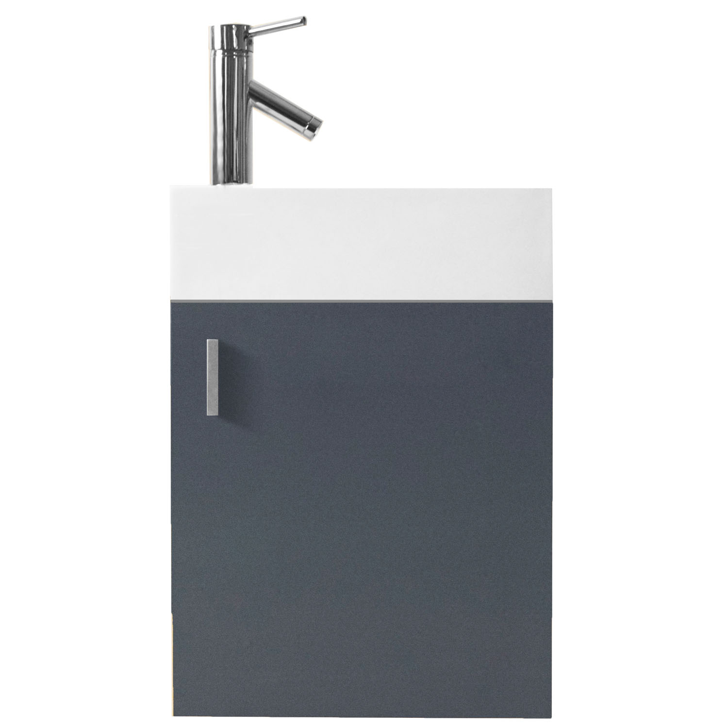 Cheap bathroom vanity without top 28 xylem vanity xylem for Where can i buy bathroom mirrors